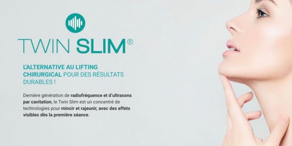 estheticienne-venerque-soins-lifting-twin-slim